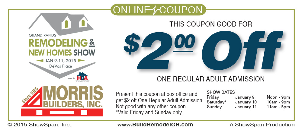 Promo Code For Home Design And Remodeling Show 28 Images 28 Home Design Remodeling Show In