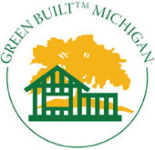 Green Built Michigan